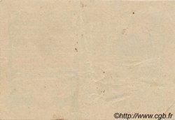 10 Heller AUTRICHE  1921 PS.119e SUP