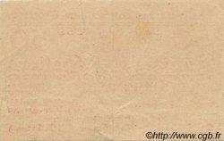 50 Heller AUTRICHE  1921 PS.121 TTB