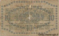 10 Kronen AUTRICHE  1918 PS.123 B