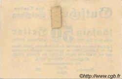 50 Heller AUTRICHE  1919 PS.128a SUP