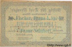 3 Kreuzer AUTRICHE  1849 -- SPL