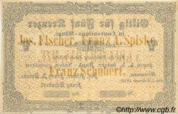 5 Kreuzer AUTRICHE  1849 -- NEUF