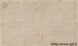 25 Korona HONGRIE  1918 P.012 SPL