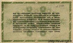 50000 Adopengö HONGRIE  1946 P.138a TTB