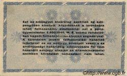 10000000 Adopengö HONGRIE  1946 P.141a SPL