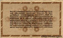 10000 Adopengö HONGRIE  1946 P.143a TTB