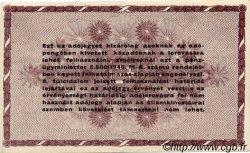 100000 Adopengö HONGRIE  1946 P.144e SUP