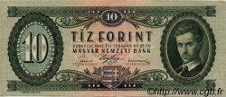 10 Forint HONGRIE  1947 P.161 TTB+
