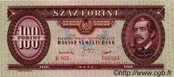 100 Forint HONGRIE  1949 P.166 SUP+