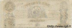 1 Forint HONGRIE  1852 P.S141r1 SPL