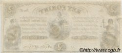 2 Forint HONGRIE  1852 PS.142r1 pr.NEUF