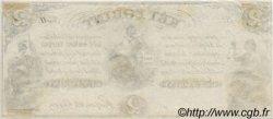 2 Forint HONGRIE  1852 P.S142r1 SPL