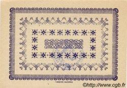 50 Azaz Pengö HONGRIE  1925 P.- SPL