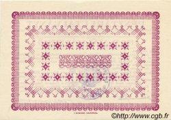 100 Azaz Pengö HONGRIE  1925 P.- SPL