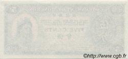 5 Cents HONG KONG  1961 P.326 NEUF