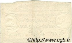 25 Sols FRANCE  1792 Laf.150 SUP à SPL