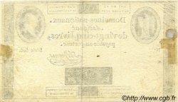 25 Livres FRANCE  1792 Laf.162 TTB
