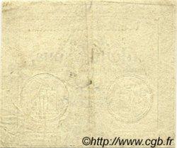 10 Sous FRANCE  1793 Laf.165 TTB