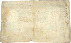 25 Livres FRANCE  1793 Muz.43 TB