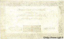 25 Livres FRANCE  1793 Laf.168 SUP