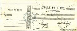 5 Francs FRANCE régionalisme et divers  1870 BPM.030.03 SUP