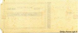 10 Francs FRANCE régionalisme et divers  1870 JER.21.03B TTB