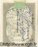 1 Franc FRANCE régionalisme et divers  1871 BPM.040.02 SUP