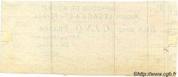 5 Francs FRANCE régionalisme et divers  1870 JER.59.34B TTB+