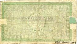 5 Francs FRANCE régionalisme et divers Lille 1870 JER.59.40B TB