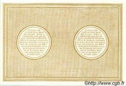 5 Francs FRANCE régionalisme et divers  1870 BPM.070.39 NEUF