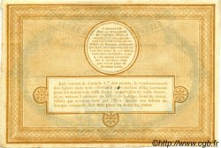 5 Francs FRANCE régionalisme et divers ARRAS 1870 JER.62.02B TTB