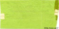 10 Francs FRANCE régionalisme et divers  1870 JER.62.18C TTB+