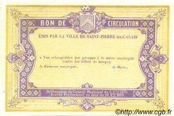 5 Francs FRANCE régionalisme et divers  1870 JER.62.26B NEUF