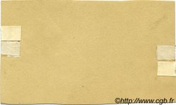 1 Franc FRANCE régionalisme et divers LYON 1870 JER.69.02A TB