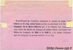 5 Francs FRANCE régionalisme et divers Elbeuf 1870 JER.76.09C SUP