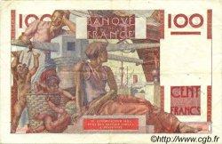 100 Francs JEUNE PAYSAN FRANCE  1946 F.28.06 TTB+