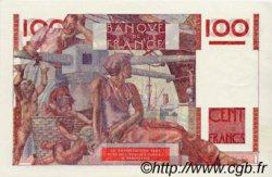 100 Francs JEUNE PAYSAN FRANCE  1946 F.28.06 pr.NEUF