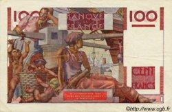 100 Francs JEUNE PAYSAN FRANCE  1947 F.28.16 pr.SUP