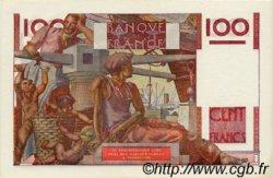 100 Francs JEUNE PAYSAN FRANCE  1948 F.28.18 pr.SPL