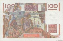100 Francs JEUNE PAYSAN FRANCE  1950 F.28.28 pr.NEUF
