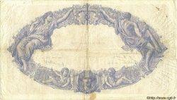 500 Francs BLEU ET ROSE FRANCE  1928 F.30.31 TB