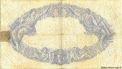 500 Francs BLEU ET ROSE FRANCE  1929 F.30.32 pr.TB