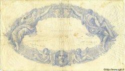 500 Francs BLEU ET ROSE FRANCE  1931 F.30.34 B+