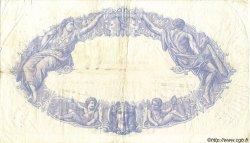 500 Francs BLEU ET ROSE FRANCE  1933 F.30.36 TB+