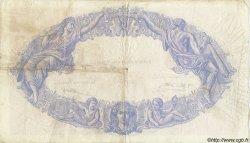 500 Francs BLEU ET ROSE FRANCE  1936 F.30.37 pr.TTB