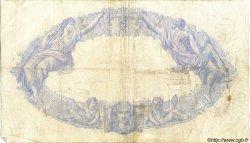 500 Francs BLEU ET ROSE modifié FRANCE  1938 F.31.06 B+