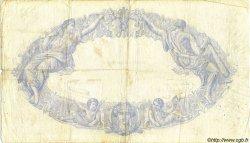 500 Francs BLEU ET ROSE modifié FRANCE  1938 F.31.10 pr.TB