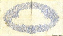 500 Francs BLEU ET ROSE modifié FRANCE  1939 F.31.30 TTB