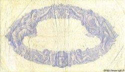 500 Francs BLEU ET ROSE modifié FRANCE  1939 F.31.42 TTB