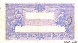 1000 Francs BLEU ET ROSE FRANCE  1916 F.36.30 TTB+